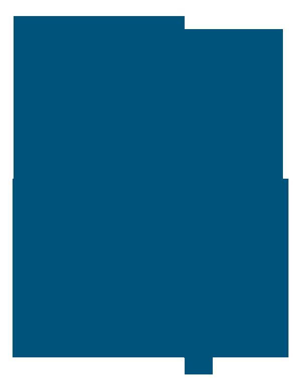 logo_opr_1