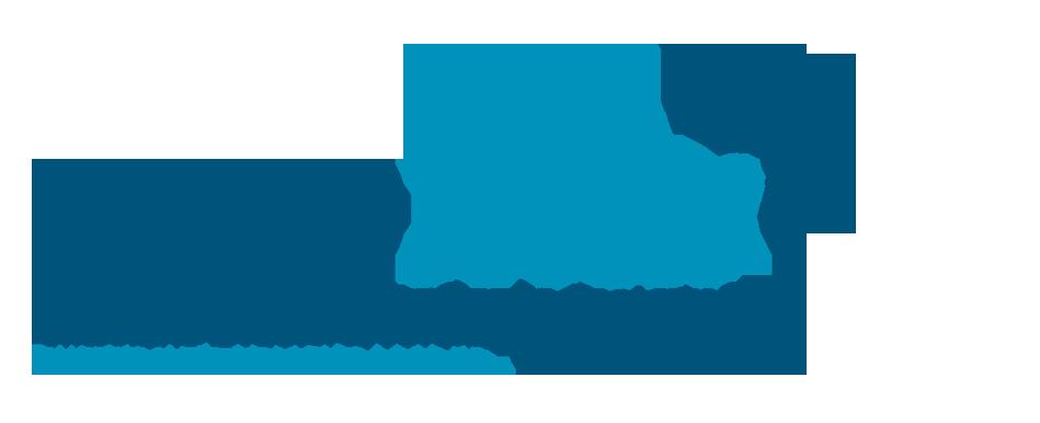 OPROMAR | Organización de productores de pesca del puerto y ría de Marín