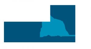 logo_styck
