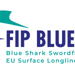 Apertura de expediente de contratación para el diseño y ejecución de una campaña de promoción de pez espada y tintorera a iniciativa de las organizaciones promotoras del proyecto FIP BLUES