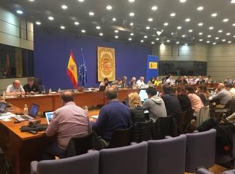 Consejo Consultivo de Aguas del Sur