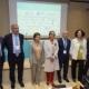 Iniciativas compartidas y acciones compartidas, claves de futuro para los OPPs en su Primer Congreso Internacional