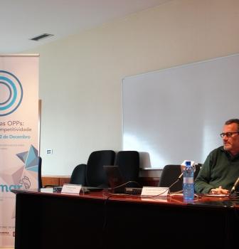 El proyecto Mendes revela la inviabilidad de la red de 100 milímetros