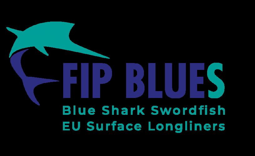 Posición de FIP-BLUES en relación al COVID-19