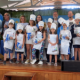 Gran final de Oprochef en el CEIP do Carballal
