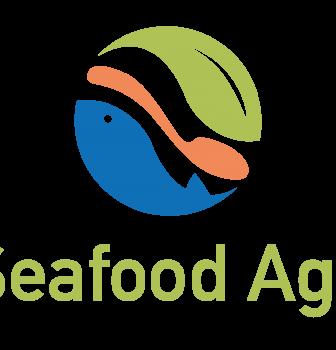 Novedades en SEAFOOD AGE