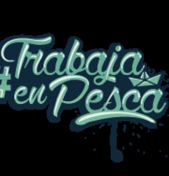 OPROMAR LANZA LA CAMPAÑA #TRABAJAENPESCA EN INSTITUTOS DE ENSEÑANZA SECUNDARIA