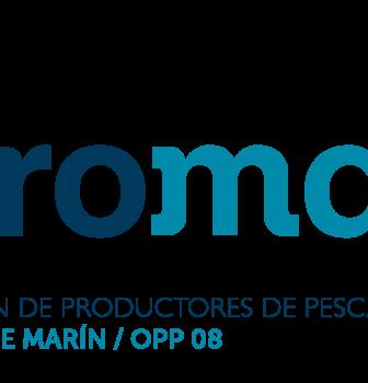 Carta de OPROMAR a la administración para pedir soluciones a los efectos del COVID-19