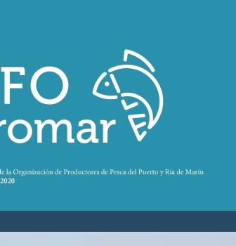 PUBLICACIÓN DE NUESTRO ÚLTIMO BOLETÍN TRIMESTRAL EN 2020