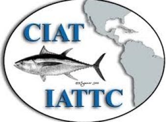 OPROMAR estará en Bilbao la próxima semana para seguir la reunión de CIAT.