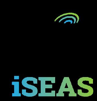 Tercera reunión de coordinación – Proyecto Life iSEAS