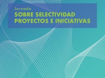 OPROMAR ORGANIZA UNA JORNADA DE TRABAJO SOBRE SELECTIVIDAD DE ARTES: PROYECTOS E INICIATIVAS