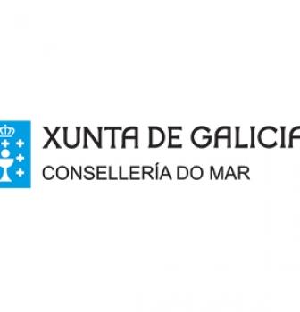 O COVID-19 tamén afecta ó sector. Velaquí as recomendacións da Xunta de Galicia.