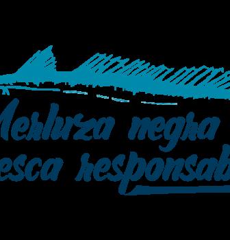 MERLUZA NEGRA DE PESCA RESPONSABLE
