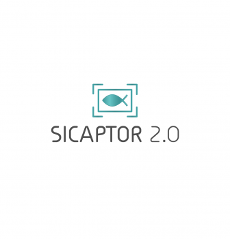 SICAPTOR 2.0
