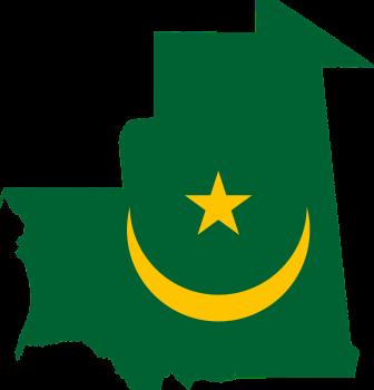 Se celebra la séptima ronda de negociaciones del acuerdo de pesca entre la Unión Europea y Mauritania