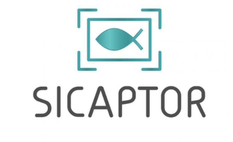 SICAPTOR 2.0, un proyecto sobre gestión sostenible de los recursos pesqueros, en el que participa Opromar recibe apoyo del FEMP