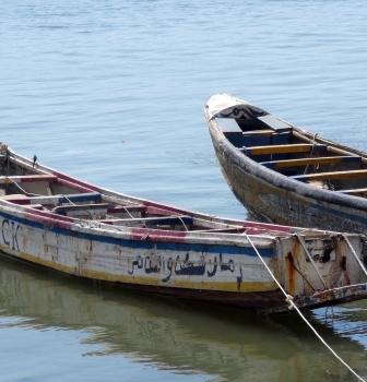 El Parlamento Europeo aprueba el acuerdo de pesca con Senegal