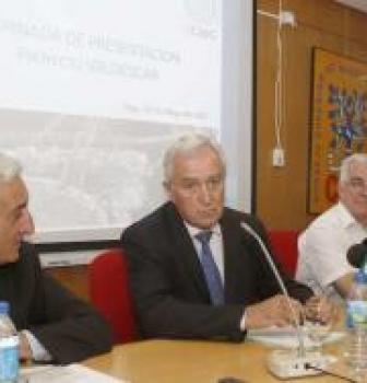 Elroyecto Valdescar, liderado por la Asociación de Armadores de Marín y el Consejo Superior de Investigaciones Científicas (CSIC) buscó rentabilizar las especies en forma de elaborados.