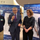 Opromar participó hoy en el evento Retos y Oportunidades del Sector Pesquero en Bruselas