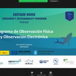OPROMAR participa en el webinar «Sustain Hook» organizado por FIP BLUES